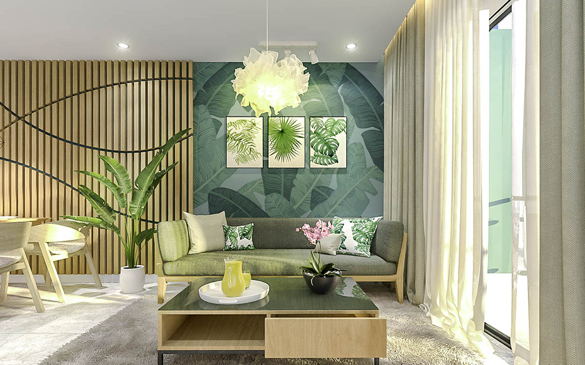 vinhomes-style-interior-design-tropical-ms-vy